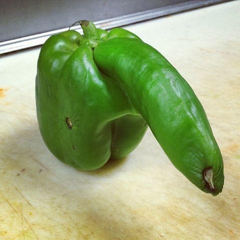 секс фото перец